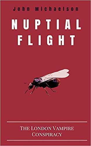 Nuptial Flight