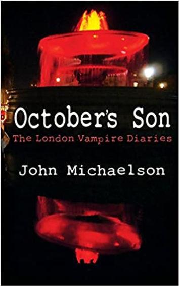 October's Son.jpg