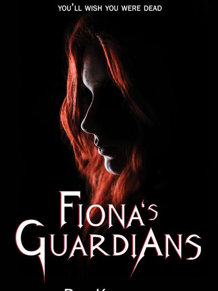 Fiona's Guardians