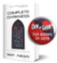 Complete_Darkness_Den_of_Geek_edited.jpg
