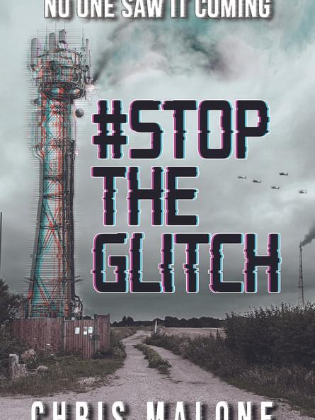 Stop the Glitch