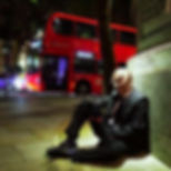 John Michaelson aka London Vampire.jpeg