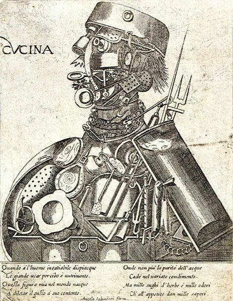 Unknown_engraver_-_Humani_Victus_Instrum