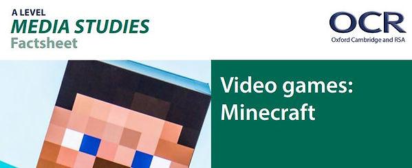 minecraft_ocr.JPG