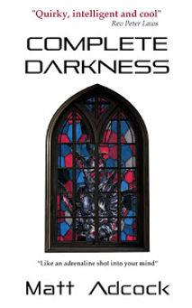 complete-darkness-book.jpg