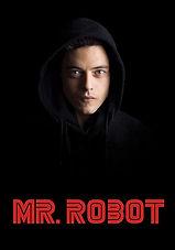 MRROBOTY2015S01E001-474x677-PST.jpg