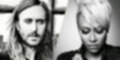 David Guetta and Emeli Sande Music video