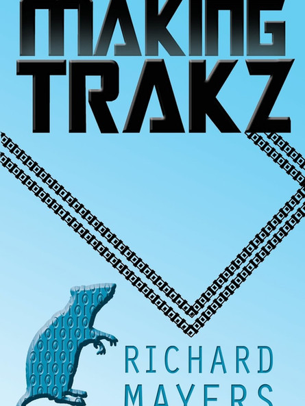 Making Trakz