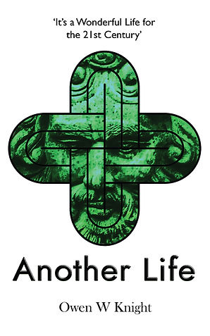 Another_Life_Cover.jpg
