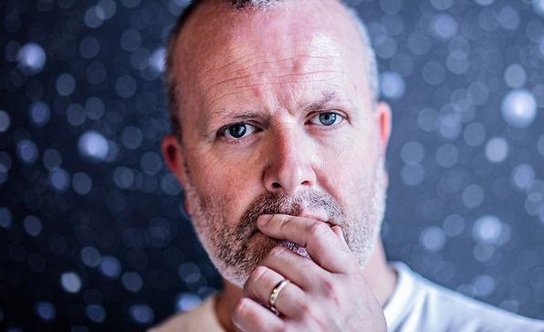 Matt Adcock - Author.jpg
