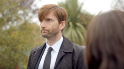 broadchurch gender 7