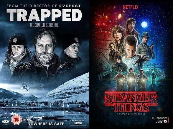 LFTVDramacomparison_Trapped_Stranger_Thi