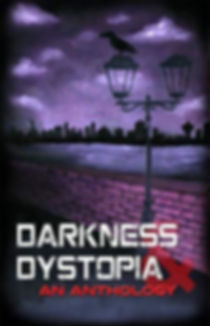 darkness and dystopia.jpg