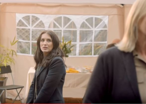 Broadchurch gender 4