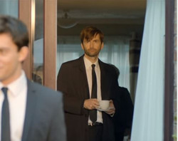 Broadchurch gender 5