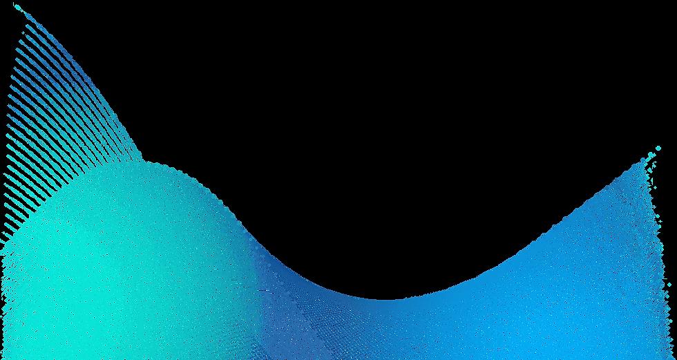 Lines-Footer-Desktop-c.png