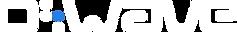 DWave_Logo.png