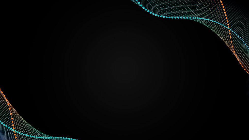 DWave_2021_BKG_Dark_Title_5_Grey.jpg