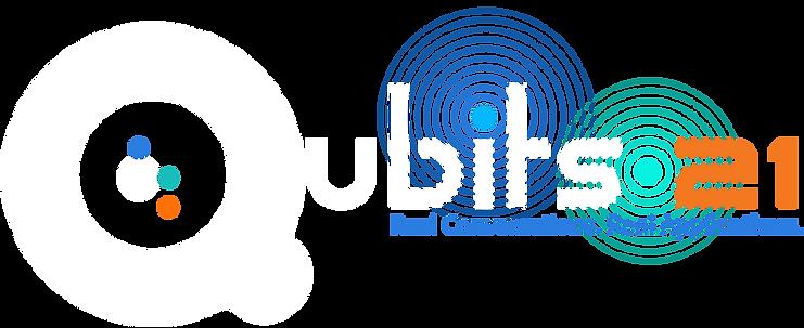 Qubits_21_Web_Logo_Tagline.png