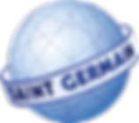 Logo_Prancheta 1_Prancheta 1.png