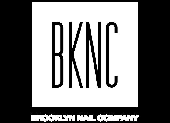 BKNC Gift Card