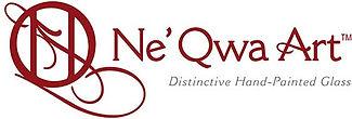 111114_neqwa-Logo.jpg