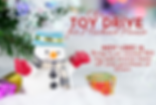 ToyDrive-POstCard2019.png