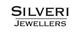Silveri Jewellers Logo