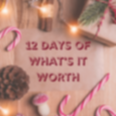 12Days-2019.png