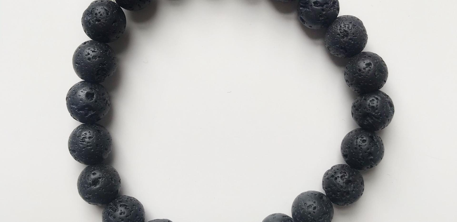 Lava (6mm)