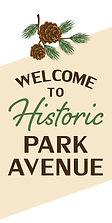 Pine Cone Banner.jpg