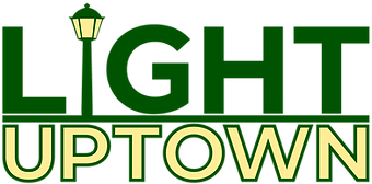 Light Uptown.png