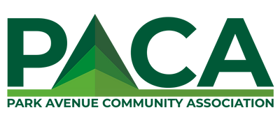 PACA logo@4x-8.png