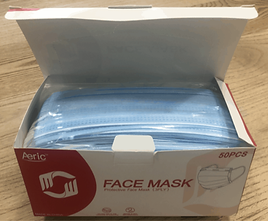 Protective-Face-mask.png