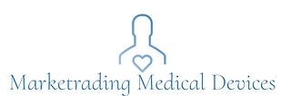 MMD logo.jpg
