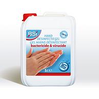HandDesinfectieGel5l_64504.png