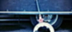 中川設備工業 求人 滋賀県大津市 ガス配管工事