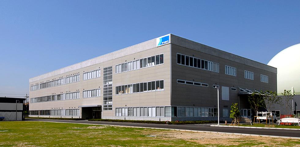 img_center01