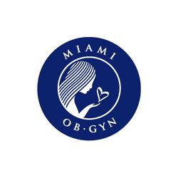 Miami OB GYN