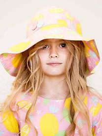 hats-bridgette-wide-brim-hat-pink-lemona