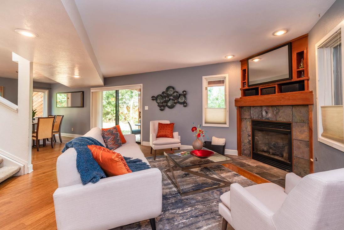 1735 Hawthorn Pl Boulder CO-print-007-016-Living Room-3000x2002-300dpi.jpg