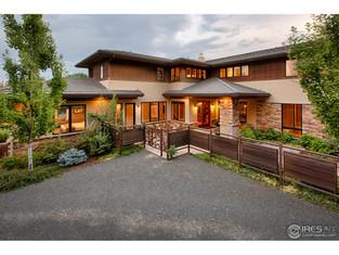 3639 21st St, Boulder | $4,200,000