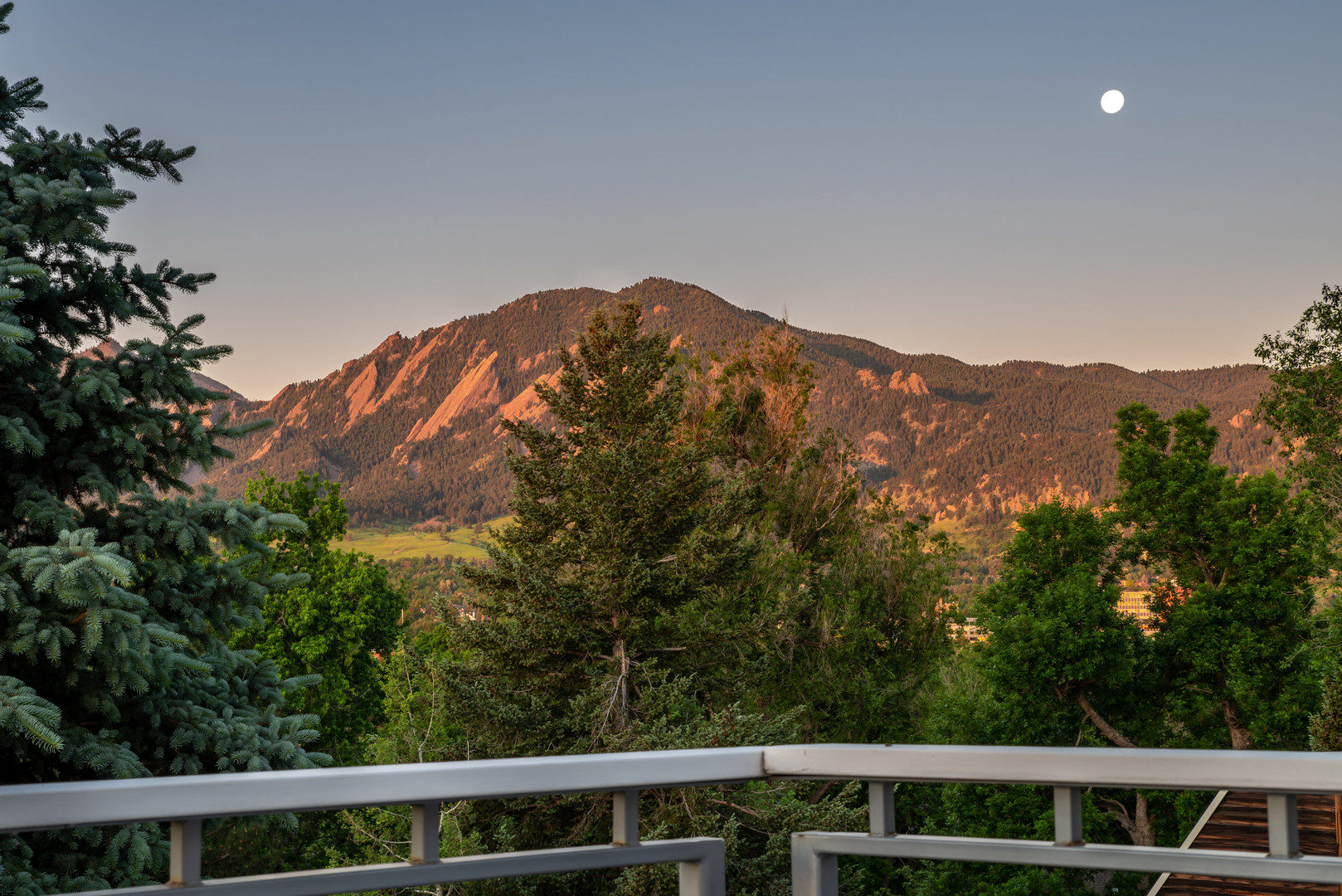 2130 Mesa Dr Boulder CO 80304-print-003-