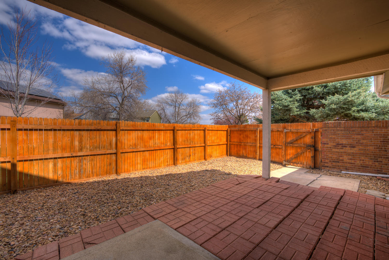 8779 independence way arvada-large-005-0