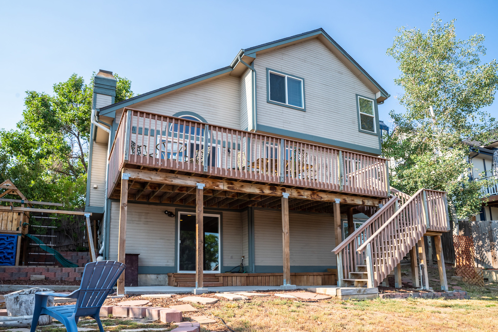 10429 Holland Way Westminster-print-029-