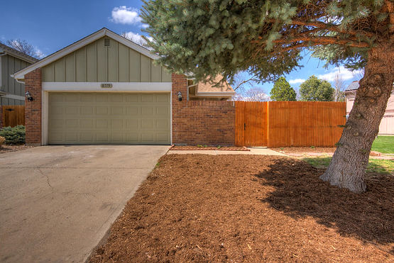 8779 independence way arvada-large-002-0