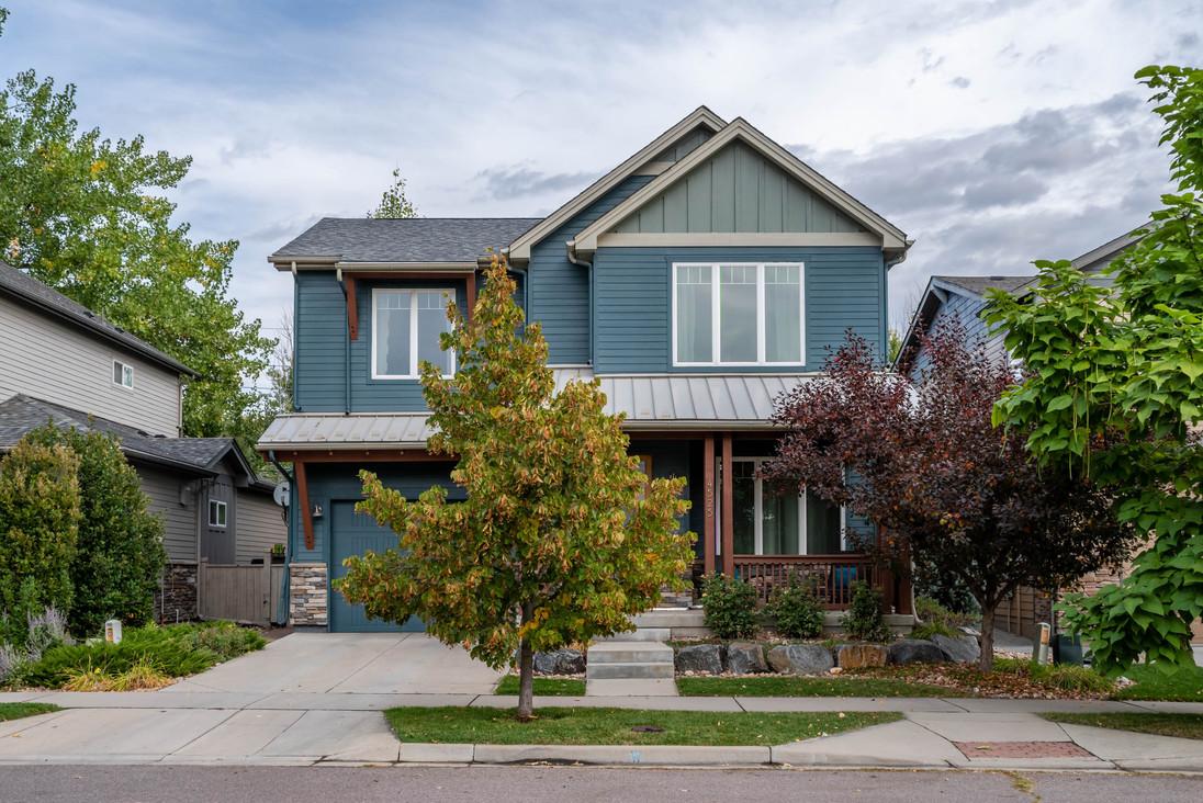 4525 Sunnyside Pl Boulder CO-print-002-003-Exterior  Front-3000x2002-300dpi.jpg