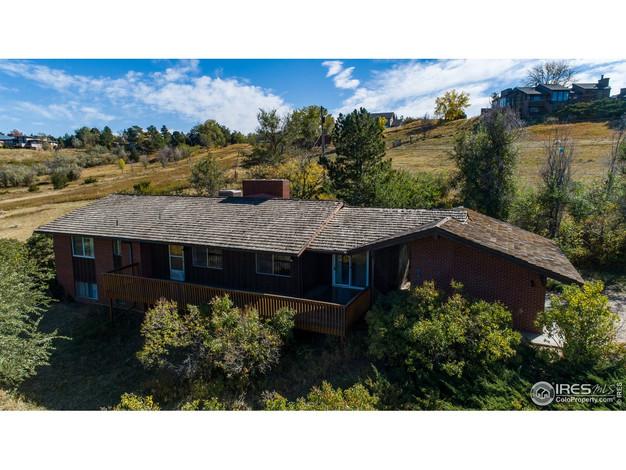 160 Windemere Lane, Boulder | $1,200,000