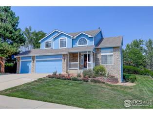 581 W Willow St, Louisville | $810,000