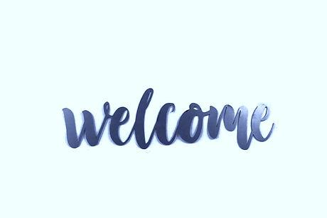 Welcome%202_edited.jpg